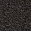 Hammerschlag anthrazit